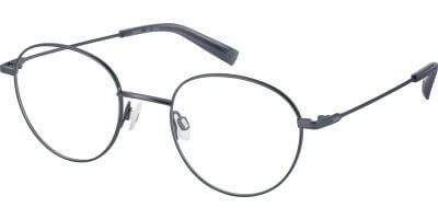 Dioptrické brýle Esprit model 33437, barva obruby šedá mat, stranice šedá mat, kód barevné varianty 505.
