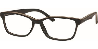 Dioptrické brýle MEXX model 5317, barva obruby hnědá béžová lesk, stranice hnědá béžová lesk, kód barevné varianty 200.