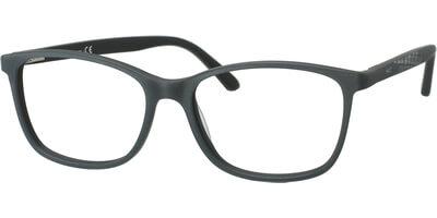 Dioptrické brýle MEXX model 5354, barva obruby šedá mat, stranice šedá mat, kód barevné varianty 200.