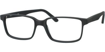 Dioptrické brýle MEXX model 5357, barva obruby modrá mat, stranice modrá mat, kód barevné varianty 300.