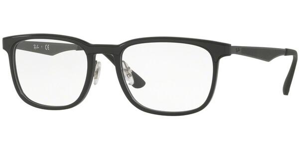 Dioptrické Ray-Ban brýle  Vyberte si svůj styl online  65d2247234a