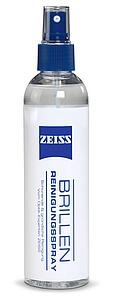 ZEISS Čistící sprej 240 ml