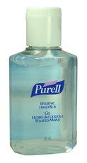 Gel antibakteriální Purell 60ml