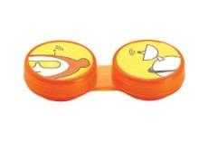 Pouzdro Oranx