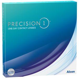 Precision1 (90 čoček)