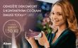 150 Kč cashback k Dailies Total1