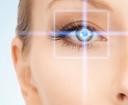 Kontaktní čočky po laserové operaci očí