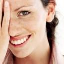 Kontaktní čočky a brýle: rozdíly v dioptriích