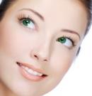 Barevné kontaktní čočky a co o nich vědět
