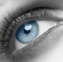Oční vady a kontaktní čočky