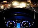 Zeiss Multi DriveSafe Individual jsou brýlové čočky speciálně vyrobené pro řidiče, které zabraňují oslnění a zlepšují viditelnost v horších světelných podmínkách.