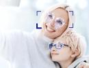 Zeiss DuraVision AntiVirus Platinum