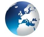 kontaktní čočky do zahraničí